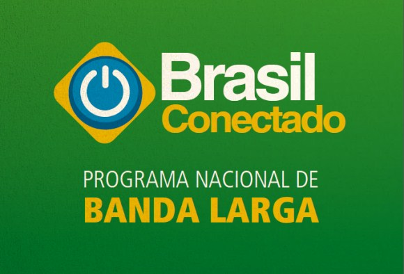 Programa Nacional de Banda Larga