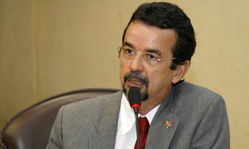 Deputado-FernandoMineiro-JoaoGilberto