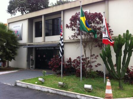 20140127doi-codi-sao-paulo-portaldejornalismo-sp.espm_.br_