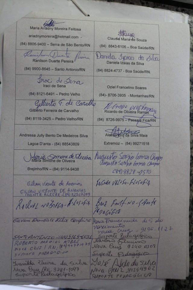 assinados