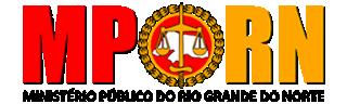 mprn_logo