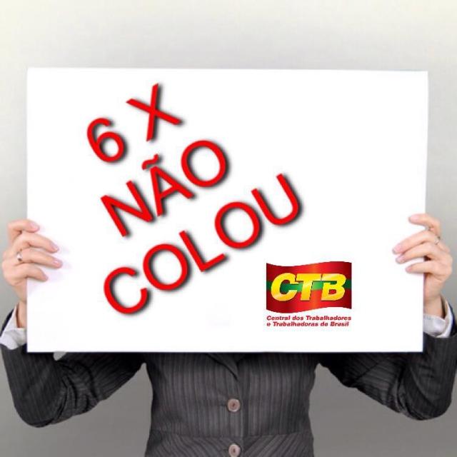 6x_nao_colou