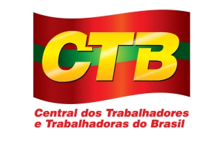 repaginada-mark-ctb