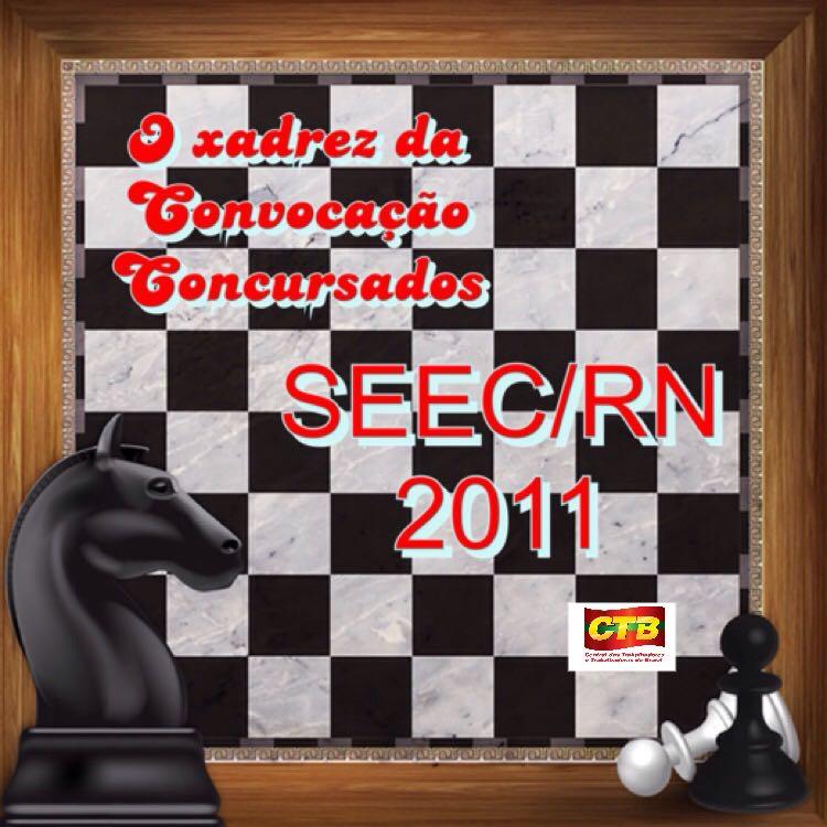 xadrezseecrn2011