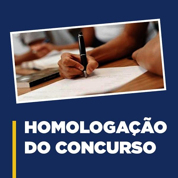 homologacao-concurso