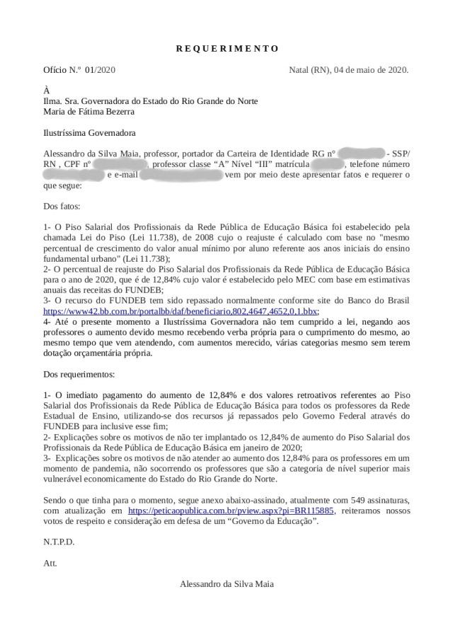 Requerimento_Piso_2020